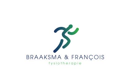 braaksma-francois Fysio