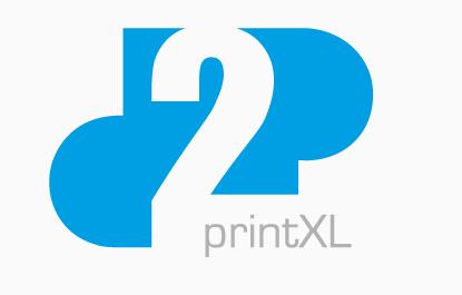 d2p-XL